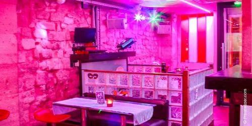 3-w-café-soirée-lesbienne-paris