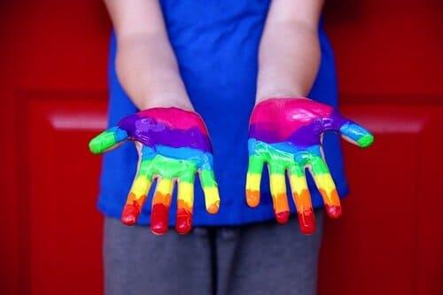 association-LGBT