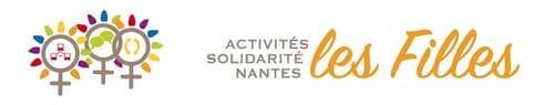 association-les-filles-activité-lgbt-nantes