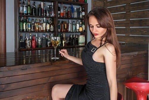 bar-lesbienne-nice