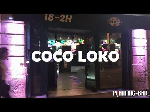 coco-loko-bar-lesbien-paris