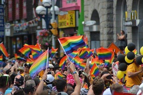 gay-pride-montpellier