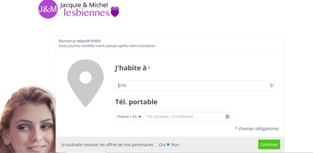 inscription-jacquie-et-michel-lesbienne