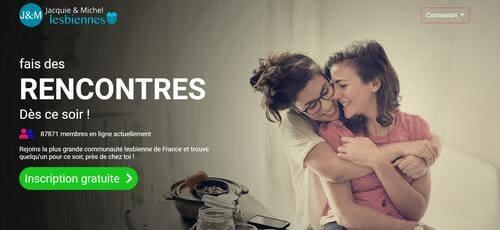 jacquie-et-michel-avis-rencontre-lesbienne-lyon