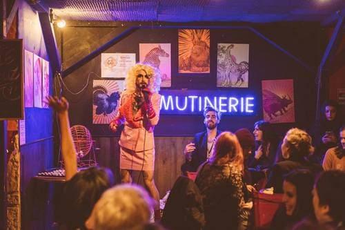 la-mutinerie-paris-rencontre-lesbienne