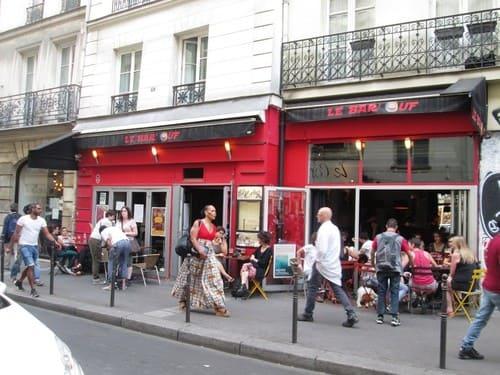 le-bar-ouf-paris-rencontre-homo