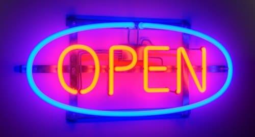 panneau-open-discothèque-rencontre