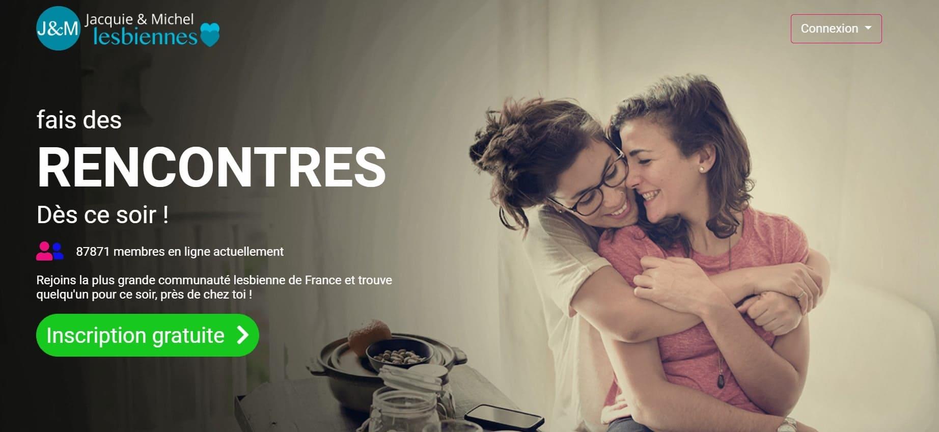 jacquie-et-michel-avis-rencontre-lesbienne-Marseille