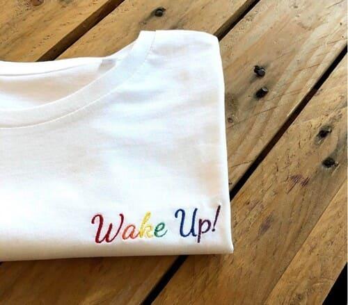 wake-up-bordeaux-association lesbienne
