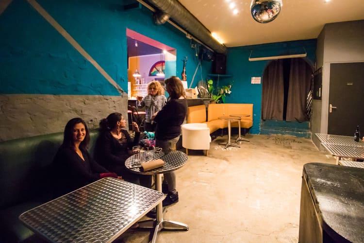 3G-bar-associatif-lesbien-et-féministe-marseille